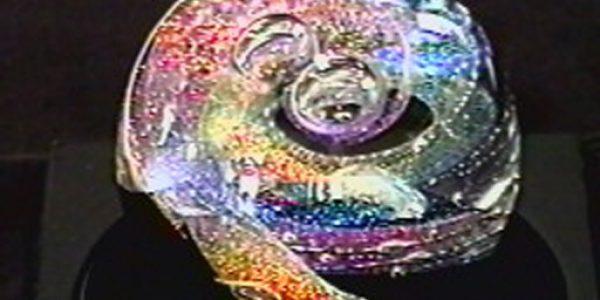 auroraworld-512×384-1